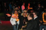 Jagermeister hostese-party-49