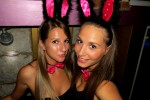 NASTY TUESDAYS - Closing Bunny Party