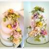 Vjenčane torte cijena prodaja izrada Hrvatska