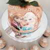 Dječje torte cijena prodaja izrada Hrvatska