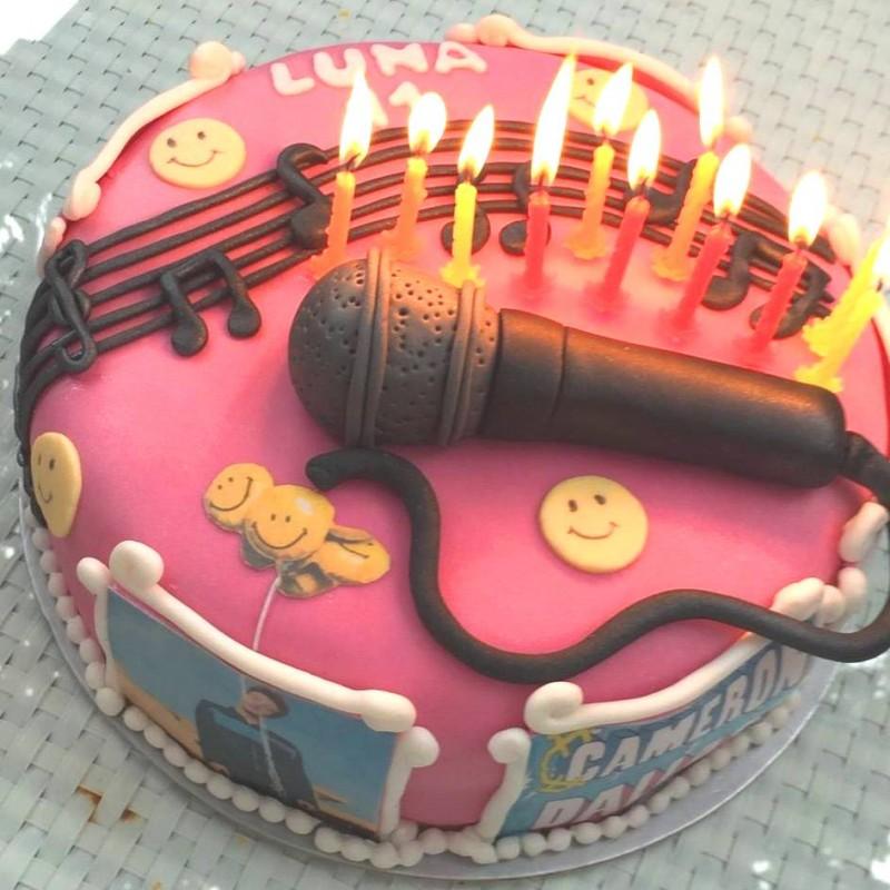 slike za dječji rođendan Dječje torte cijena prodaja | Za rođendan, Dječje torte slike  slike za dječji rođendan