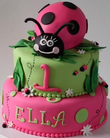 torte za dječji rođendan Dječje torte cijena prodaja | Za rođendan, Dječje torte slike  torte za dječji rođendan