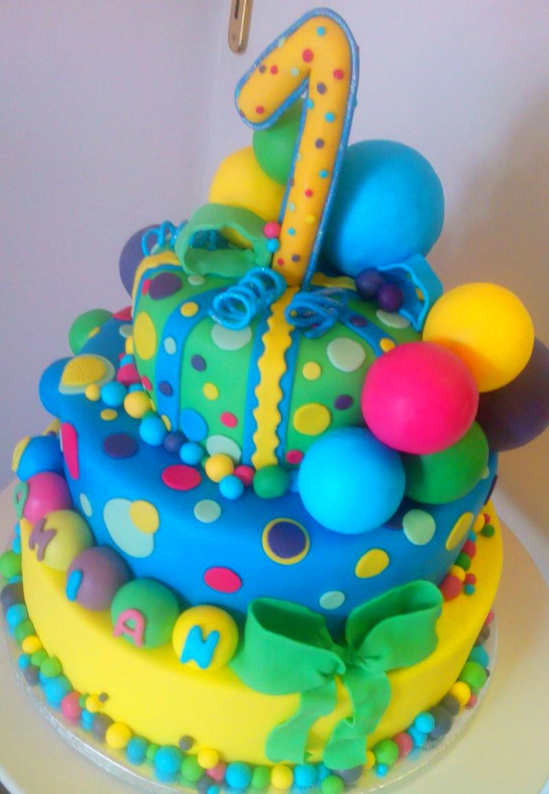 torte za rođendan zagreb Dječje torte cijena prodaja | Za rođendan, Dječje torte slike  torte za rođendan zagreb